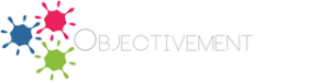 logo_objectivement1